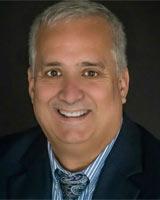 Marc Spizzirri, Senior Managing Director for GlassRatner Advisory & Capital Group