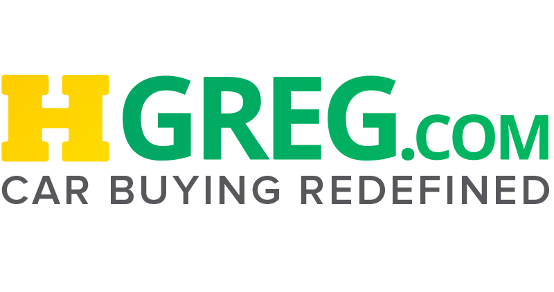 Canadian auto dealership group HGreg adapts its expansion strategy to the U.S. market